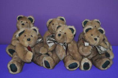 DompelingK bears