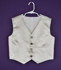 EatonA vest01