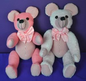 EddyT bears01
