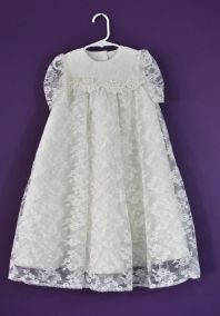 GawronskiD gown
