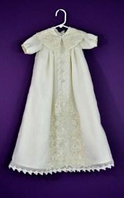 GianfalaN gown