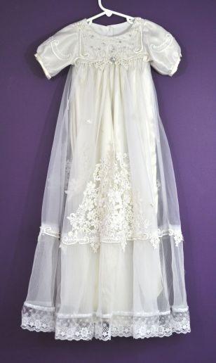 GoettscheC gown