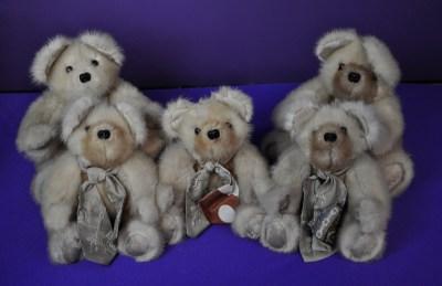 GrindahlMB Bears