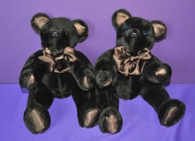 HodeckerP bears