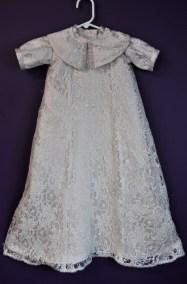 HuntM gown
