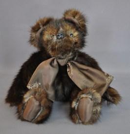 JankowskiC bear