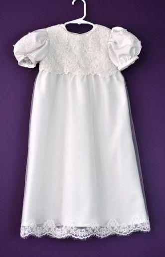 JensenJ gown