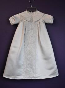 KeanK gown01
