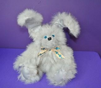 Kerlinh bunny01