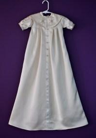 LamarJ gown