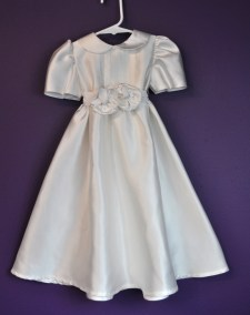 LehmanM gown3