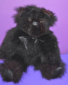 LooperA bear02
