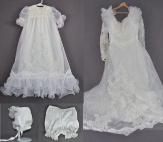 MareeM-princesschristeninggownfromweddingdress
