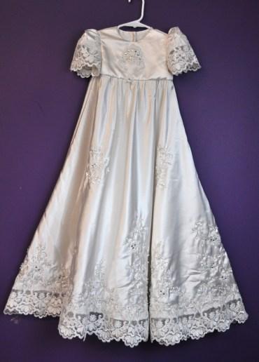 MartinL gown