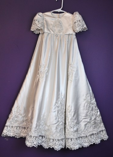 MartinL gown