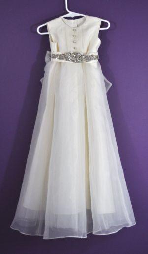 McQudeA gown 2