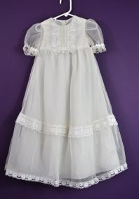 MeadowsP gown