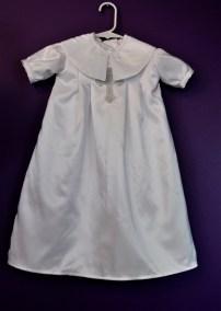 NowakA gown