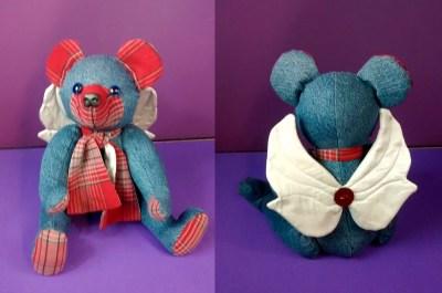 OtisC bear2