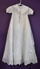 PhilpotT gown
