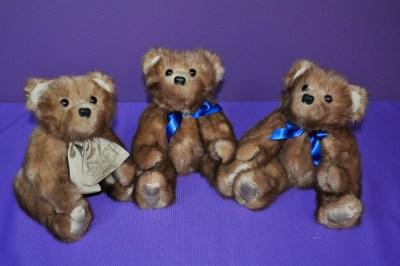 PhippenA bears