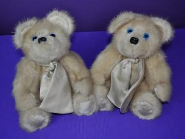 ReinP bears01