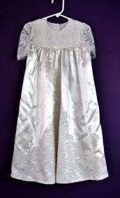 ReitzesM gown