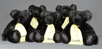 SchauerC bears01