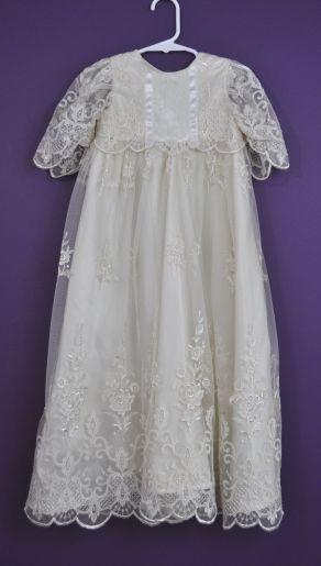 ScheuermanE gown