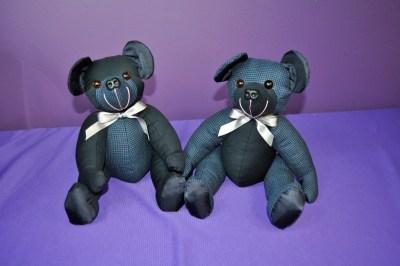 SchroedlC bears