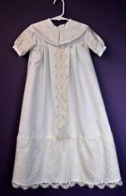 ThomassieV gown