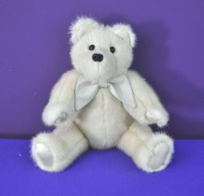 VivianK bear