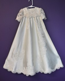 WalshL gown
