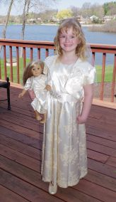 communion gown02