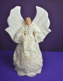 BerischS angel01web