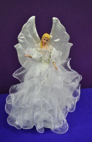 Harmon angel