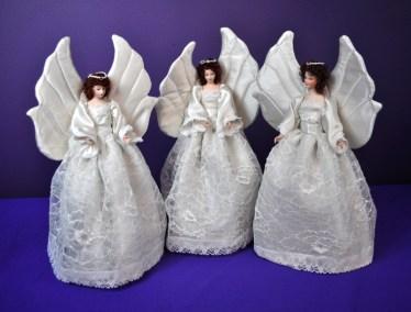 barbaneraC angels