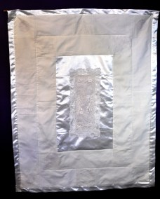 AndersonC blanket01