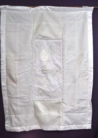 Cargile blanket 02