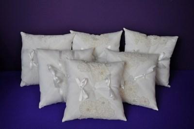 RalphJ pillows
