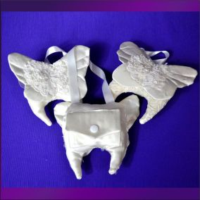 Tooth Fairy Pillow 05