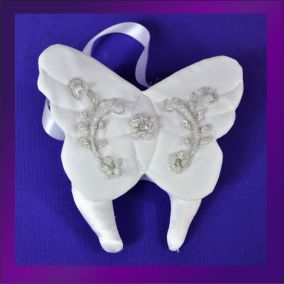 Tooth Fairy Pillow 09