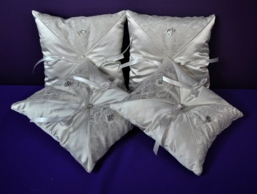 barbaneraC pillows