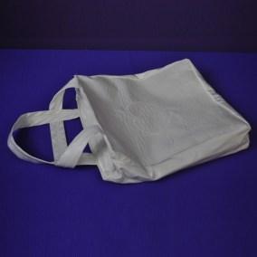 storage zip bag