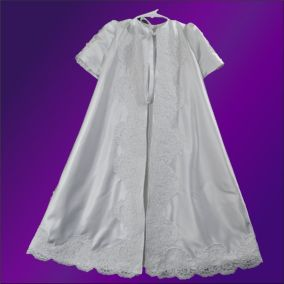 Robe 15