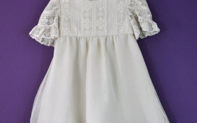 Customer Reviews Christening Gowns