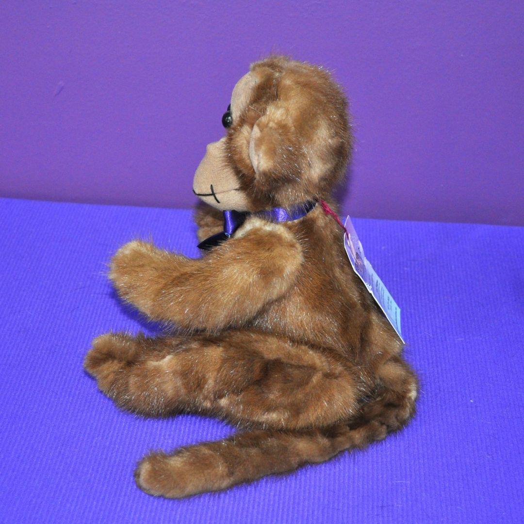 Bud Monkey02