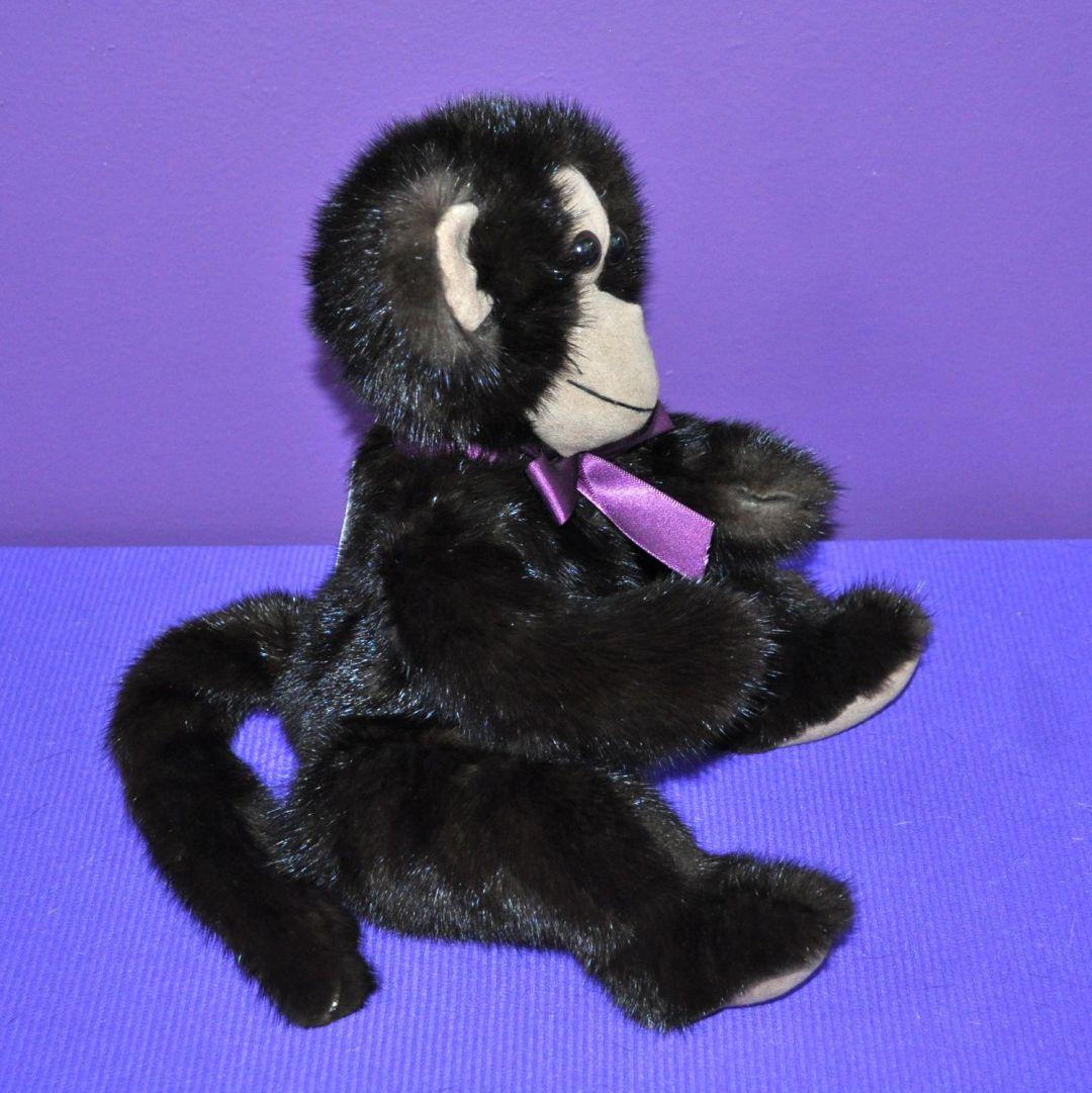 Charlie Monkey02