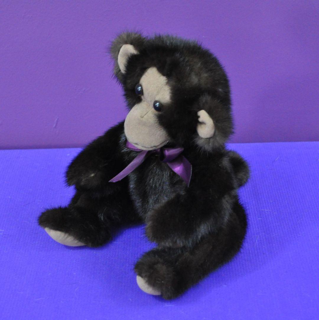 Charlie Monkey03
