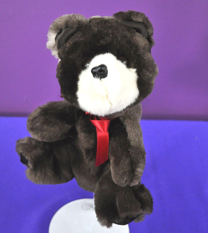 Colton Bear Puppet01